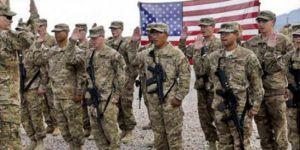 50 bin ABD askeri intihar etti