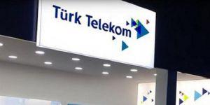 Türk Telekom'un milletvekili tarifesi tepki çekti