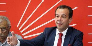 Suriyelilere yardımı kesen CHP'li başkan hakkında soruşturma başlatıldı
