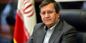 İran'dan ABD yaptırımlarını etkisizleştirme planı