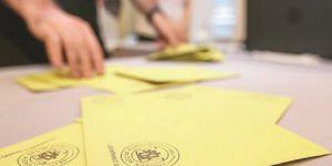 Başsavcılıktan 'İstanbul'da Seçim Operasyonları' Açıklaması