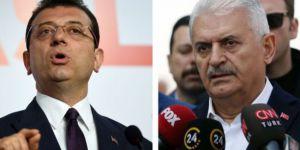 AK Parti'de Konuşulan Üç Senaryo