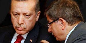 'Davutoğlu, Ak Parti'de olağanüstü kongreyi bekliyor'