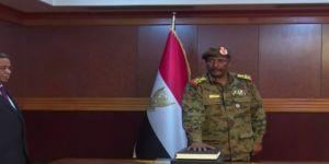 Sudan'da yönetimde anlaşma sağlanamadı
