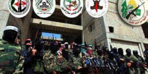 Filistinli direniş grupları Siyonist rejime net mesaj verdi!