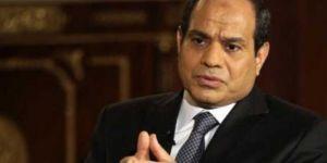 Mısır'dan Türkiye'ye Skandal Uyarı