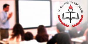 MEB öğretmen yetiştirmek için taşra teşkilatı kuruyor