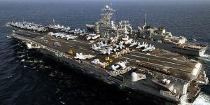 İran:ABD psikolojik savaş çıkarmak peşinde