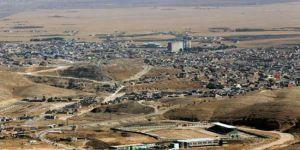 BM'den Şengal'de ortak yönetim çağrısı