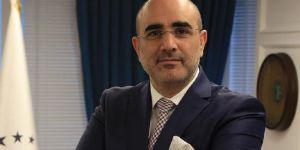 TÜMSİAD: Seçimlerin yenilenmesi ekonomik istikrarı bozmaz