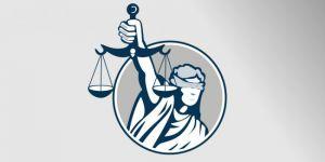 49 barodan YSK'nın kararına ilişkin açıklama