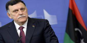 Serrac: Hafter anlaşma umudunu kaybettirdi