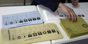 23 Haziran'da 18 yaşını dolduranlar oy kullanamayacak