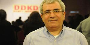 HDP Milletvekili: Kürtler İstanbul'da AK Parti'ye oy verebilir