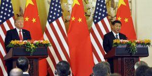 ABD'den Çin ürünlerine yeni ek vergi