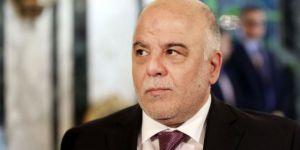 İbadi'nin Kürtlere karşı aldığı bir karar daha iptal edildi
