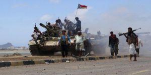 BM: Husiler çekilmeye başladı