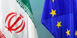AB bakanlarından İran toplantısı