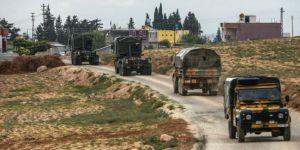 3 ülkeden İdlib çağrısı