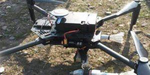 Suudi Arabistan'da 2 petrol istasyonuna drone ile saldırı düzenlendi