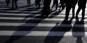 İşsizlik bir yılda 1 milyon 376 bin arttı