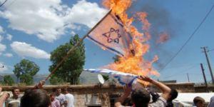 Direniş Grupların Tek Hedefi İsrail'in Yok Olmasıdır