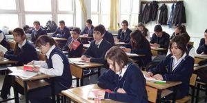 Liselerde yeni dönem: Ders sayısı azalıyor, üniversite modeli geliyor