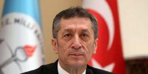 Milli Eğitim Bakanı Selçuk: Yeni eğitim sistemini açıkladı