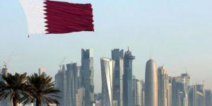 Bahreyn'den vatandaşlarına uyarı: Irak ve İran' derhal terk edin