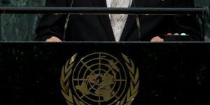 Kuzey Kore'den BM'ye protesto mektubu
