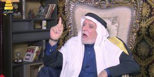 Sünni alim: ABD'ye karşı İran'ın yanında olmalıyız
