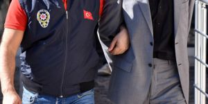 Dışişleri Bakanlığında operasyon: 249 gözaltı kararı