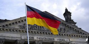 Almanya'dan ABD ve İran'a mesaj