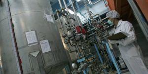 İran, az zenginleştirilmiş uranyum üretimini 4 kat artırıyor