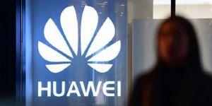 ABD Huawei kararını 90 gün erteledi