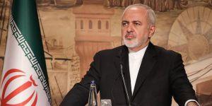 İran'dan Basra Körfezi'nde 'kaza' uyarısı