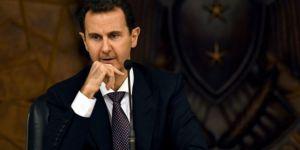 Esad: Hakan Fidan'la görüştük, Erdoğan'la da görüşmeye hazırız