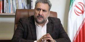 İran: Kesinlikle savaşa girmeyeceğiz