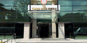 YSK, İstanbul için gerekçeli kararı açıkladı