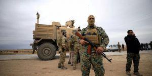 ABD: Türkiye ve DSG ile görüşmeler sürüyor
