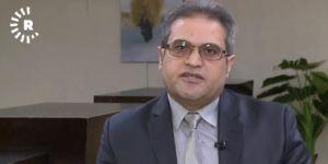 'BM, Türkiye ve Muhalefetin Suriye anayasası talebini reddetti'