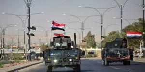 12 Kürt partisi: Araplaştırma politikasını durdurun!
