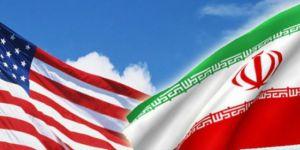 ABD ile İran, Irak'ta görüşecek