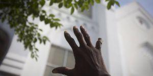 Trump'ın ABD'sinde Irkçılık yükselişte, saldırılar artıyor