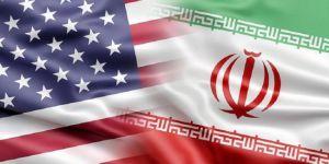 'ABD ile İran arasında müzakereler başladı'