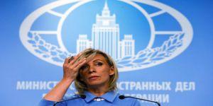 Rusya: ABD ve müttefiklerine anında yanıt vereceğiz