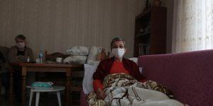 Leyla Güven'den Öcalan çağrısı açıklaması
