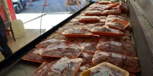 Tavuk fiyatı son üç ayda yüzde 50 arttı