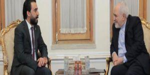 Irak: Arabulucu olmaya hazırız