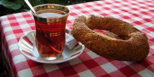 Türk-İş: Açlık sınırı 2.124 liraya ve yoksulluk sınırı 6.918 liraya yükseldi